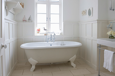 bathtub-resurfacing