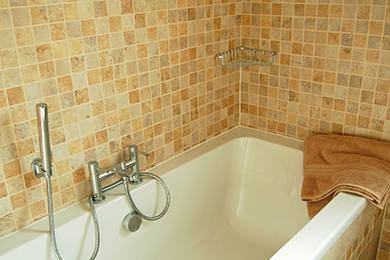 Mend A Bath Bc Bathtub Resurfacing Company Vancouver